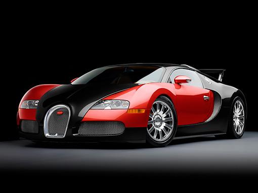 bugatti car stock photos kimballstock. Black Bedroom Furniture Sets. Home Design Ideas