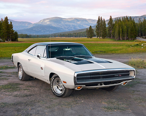 2017 Dodge Charger >> Black And Whight 1970 Dodge Charger Side Pictures to Pin on Pinterest - PinsDaddy